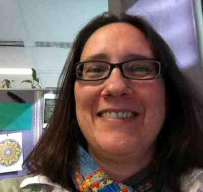 Adele Barsh