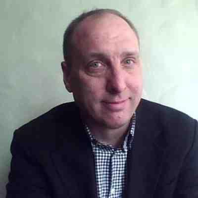 David Michalski