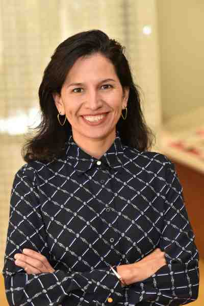 Athena Jackson