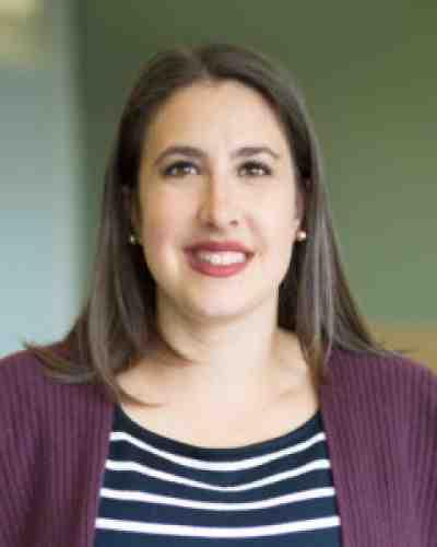 Lisa Vallen