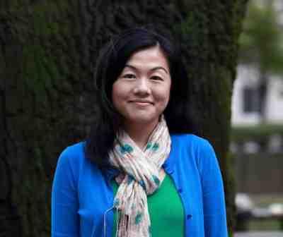 christinecheng_-_christine_cheng.jpg