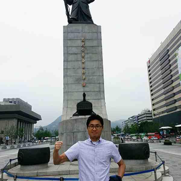 photo_2-sanghun_cho.jpg