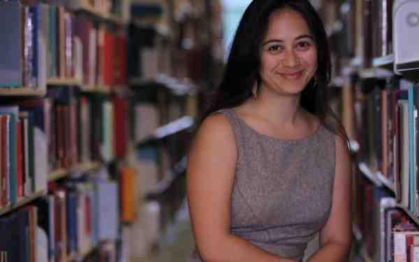 Leyla Cabugos